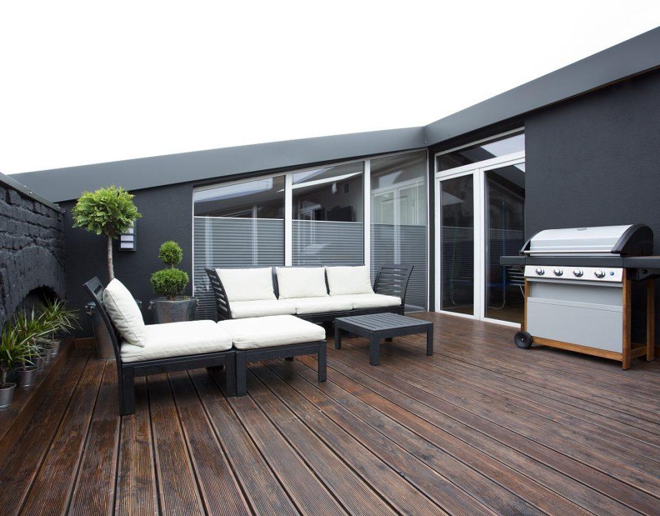 meuble intérieur et extérieur haut de gamme