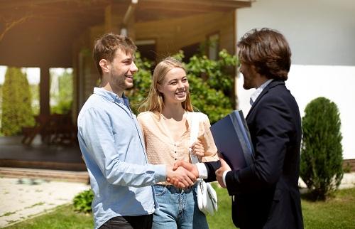 Les offres de villa à vendre à Valbonne