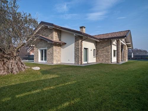 Villa à vendre à Beaulieu-sur-Mer
