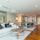 Immobilier de luxe à Vannes